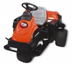 Jacobsen Groom Master